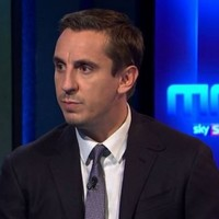 'Manchester United's defence has been the best in the league'