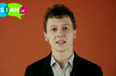 'College is a good bit away': Ireland's brightest young minds are meeting today