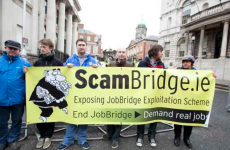 JobBridge is being reviewed - and may be scrapped altogether