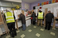 Irish voters trust Gardaí and RTÉ most, banks and political parties least