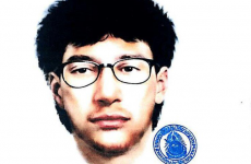 The hunt for the Bangkok bomber - what we know so far