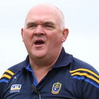 'There was an active canvass then to remove John Evans' - Ex Roscommon boss hits out