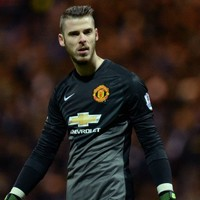 Rafa's response on De Gea to Real?  - 'I have very good goalkeepers'
