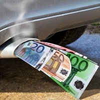 Are you burning money on car insurance? Premiums have shot up recently