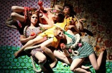 WIN: Tickets to ABSOLUT Fringe shows tonight