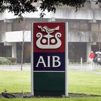AIB customer? You may be due money back