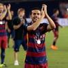 Chelsea set to hijack Man United's Pedro bid - reports