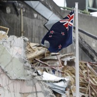 Kiwi building boss accused of 'racial profiling' for linking Irish workers to shoddy earthquake repairs