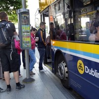 12 little reasons why Dubliners are seriously sound