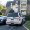"""Man """"may have been shot dead by his two-year-old son"""""""