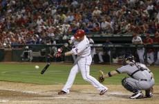 Big hit: Home run costs Texas carpet company $500,000