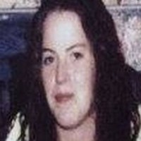 Facebook message led to family's renewed dig for Fiona Sinnott in Wexford