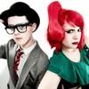 Nutshell review: Pop Centre Plus - Frisky & Mannish