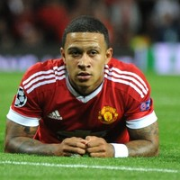 Analysis: Just how good can Memphis Depay be for Manchester United?