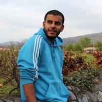 "Ibrahim Halawa is in ""reasonable spirits in trying circumstances"""
