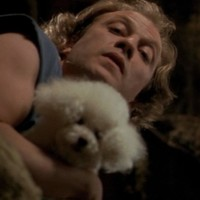 You can buy Buffalo Bill's house from Silence of the Lambs for €270,000