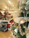 Pictures: Want to see what the Brown Thomas Christmas shop looks like?