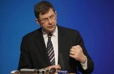 Cabinet 'to review decentralisation plan' next summer