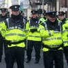 Gardaí are being used to interview social welfare claimants