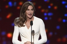 Police to recommend that Caitlyn Jenner is charged with manslaughter