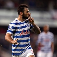 'An outrageous slur' - Charlie Austin takes to Twitter to hit back at West Ham owner