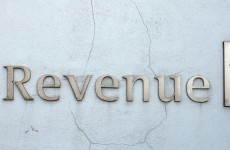 Revenue yields €113m following investigations