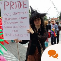 The LGBT community's quest for respectability in Ireland is leaving so many trans activists behind