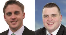 Will these men lose out in Fianna Fáil's desperate hunt for women?