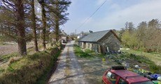 Quiz: Is this street view from Ireland or abroad?