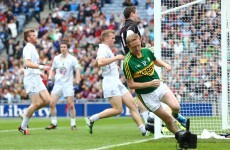 5 talking points ahead of Kerry and Tyrone's semi-final showdown