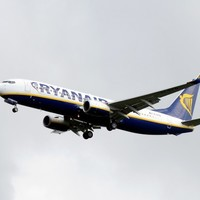 Could millions of Ryanair customers be due a refund?