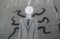 Two teen girls allegedly stabbed their friend 19 times to prove the Slender Man internet meme