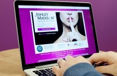 'Consider how expensive a divorce lawyer is': The blackmail of Ashley Madison users has begun