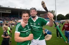 Limerick will face Wexford in the All-Ireland U21 final after overcoming Galway