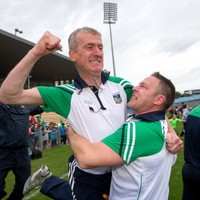 6 talking points as Limerick and Wexford set up All-Ireland U21 hurling final clash