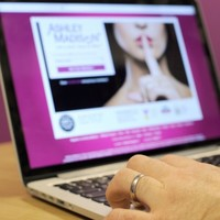 Poll: Do you feel sorry for the people caught up in the Ashley Madison leak?