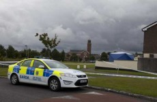 Two teenagers arrested following drive-by bicycle shooting