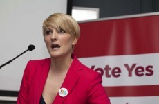 Former Fianna Fáil senator Averil Power to stand in next general election