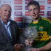 RTÉ and Sky Sports disagree on man-of-the-match award but who gets your vote?