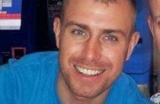 Family of Cork man injured in one-punch attack travelling to Sydney