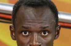 Usain Bolt win reverberates in anti-doping fight