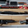 Boston Police thwart potential gun attack at Pokemon World Championship