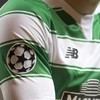 Redefining Celtic: Champions League can make derby days irrelevant