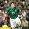 Another ex-Ireland international has found a home in the LOI