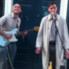 These Drogheda lads' song about being on the dole is your unlikely summer jam
