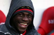 Balotelli, Soldado and 11 more of the worst signings in Premier League history