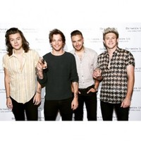 This radio station had the greatest response to the One Direction hiatus