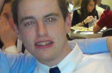 Young man found dead was last seen on city walls in early hours