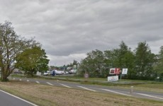 Toddler among three killed in shootout at French gypsy camp
