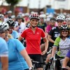 On your bike! We've picked out 4 cycling events you should try this Autumn